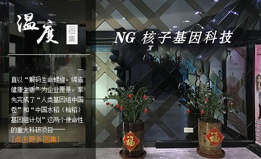 北京市亲子鉴定中心怎么样