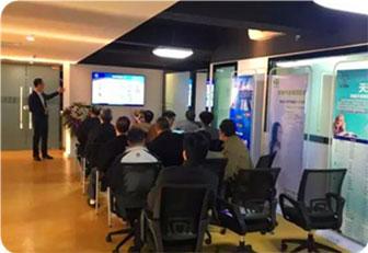 重庆市亲子鉴定机构