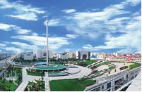 北京市亲子鉴定受理中心