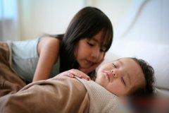 哈尔滨大龄孕妇想做胎儿亲子鉴定,原因竟是.