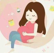 产前亲子鉴定的规范工作